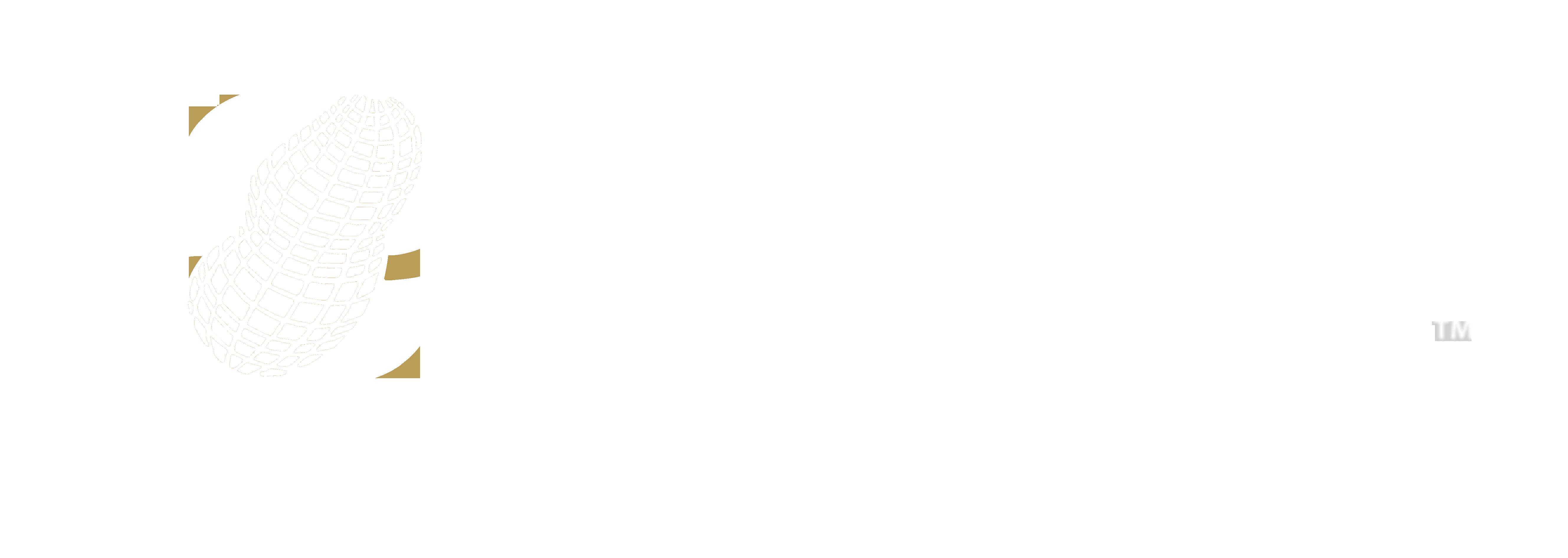 Galdisa USA