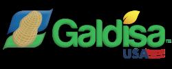 GaldisaUSA-LOGO